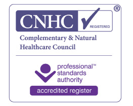 London Hypnotherapy CNHC approved Hpnotherapist