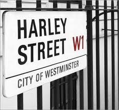 Hypnotherapy Associates - providing Hypnotherapy in Harley Street, London