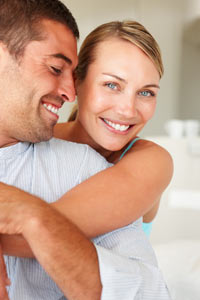 Here at Hypnotherapy Associates we could help you with Love and Relationships Hypnotherapy in London
