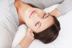 Relaxation and Stress Relief Hypnotherapy in London